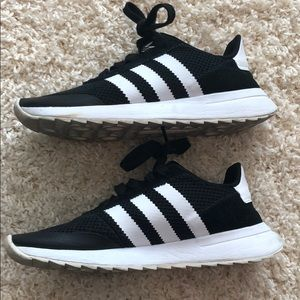 adidas Shoes - Adidas Swift run sneakers